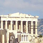home image for Family Cruise Diary: Athens, Greece
